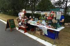 Rosneath Caravan Park 2018