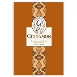 Cinnamon Scent Sachet