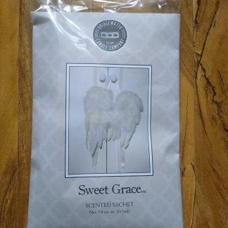 Sweet Grace Scent Sachet