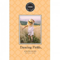 Dancing Fields Sachet Sachet