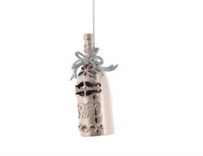Bottle tree decoration